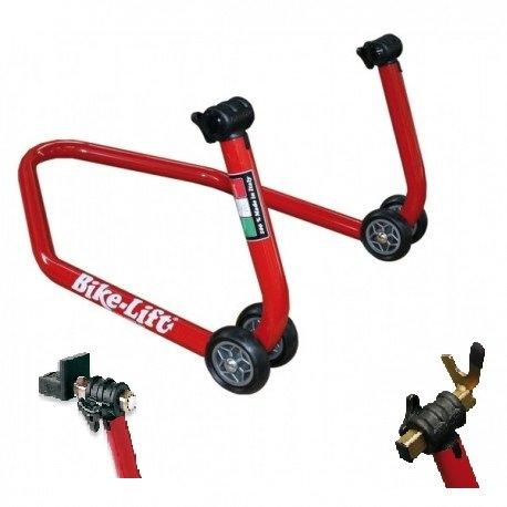 Cavalletto Alzamoto Posteriore Bike Lift - Ricambi e Accessori Moto