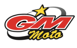 GM Moto