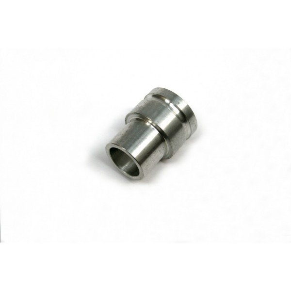 Boccola Removibile Alluminio per Collettore SHA 14 Ricambi e Accessori Minimoto
