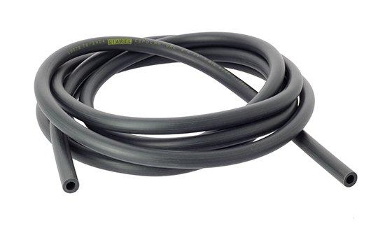 """Tubo Benzina """"COPOLAN U.M.L."""" grigio D. 7 x 12 - Ricambi e Accessori"""
