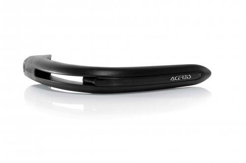 Paramani Acerbis Dual Road - Ricambi e Accessori Moto