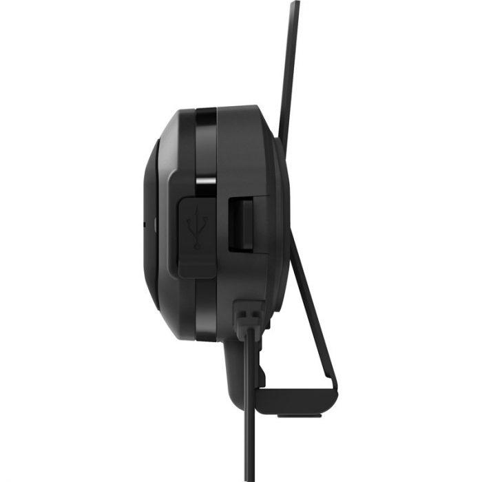Interfono Bluetooth 4.1 Sena SF2 DUAL Audio overlay FM- Ricambi e Accessori Moto