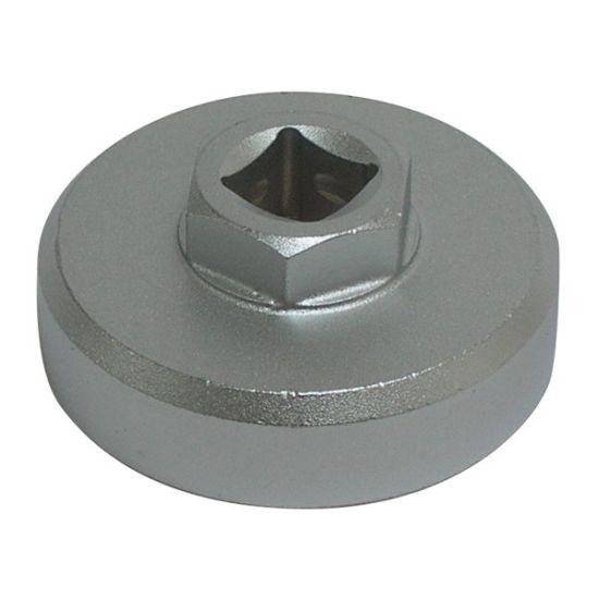 Chiave filtro olio Piaggio- Ricambi e Accessori Moto