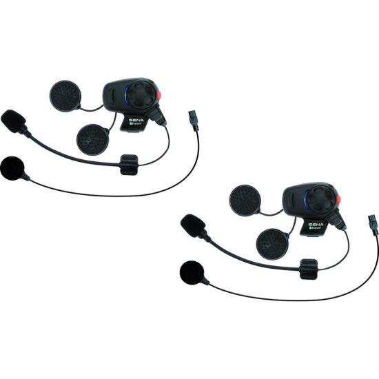 Interfono Bluetooth Sena- Abbigliamento e Accessori Moto Motocross