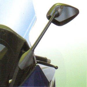 Specchio T-Max Far dal 2008- Ricambi e Accessori Moto