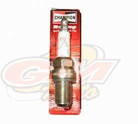 Candela Champion C55- Ricambi e Accessori Minimoto