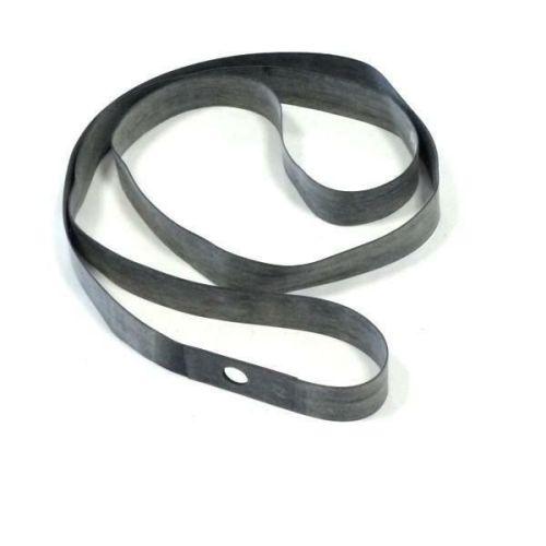 """Flap copriraggi per cerchi 18-19"""" 28 mm- Ricambi e Accessori Moto"""