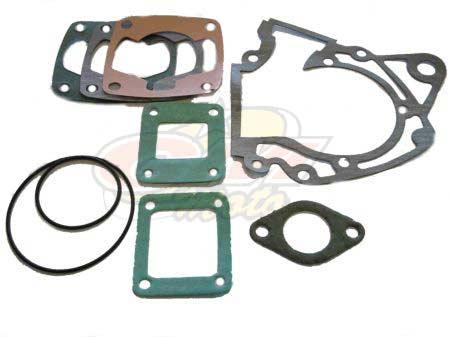 143.034.002 Serie Guarnizioni Minimoto 6,2 HP Motore Polini- Ricambi e Accessori Minimoto