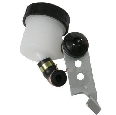 Vaschetta olio 12cc Destra completa di staffa Braking- Ricambi e Accessori Moto