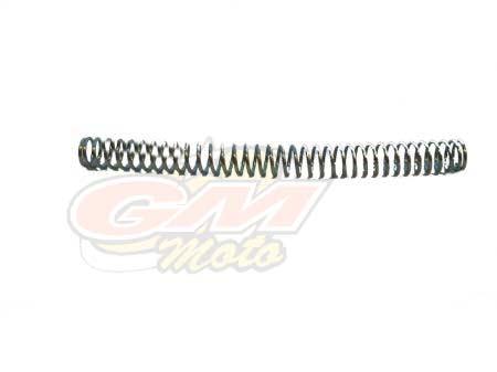 Molla Spirale per Tubo Acqua Minimoto- Ricambi e Accessori Minimoto
