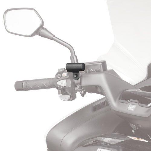 Kit attacco Universale- Ricambi e Accessori Moto