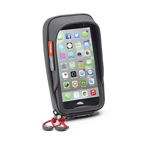 Porta smartphone universale S957B- Ricambi e Accessori Moto