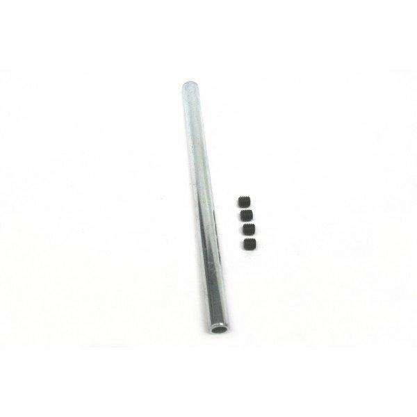 Astina Supporto Carena Minimoto GRC Midi RR/MIX Mini RX/X3- Ricambi e Accessori Minimoto