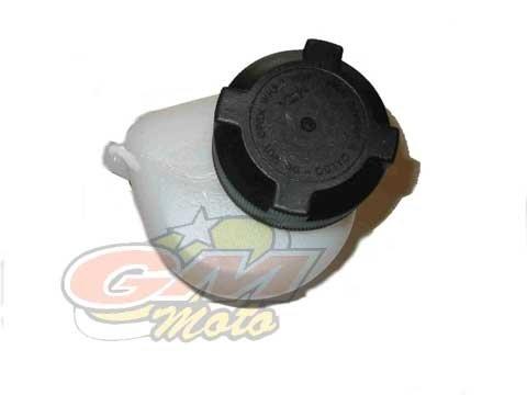 143.330.003 Vaschetta acqua per Minimoto Polini 911- Ricambi e Accessori Minimoto