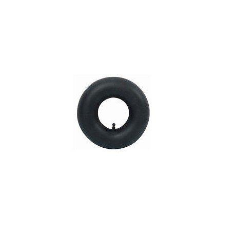 Camera d'aria per Cerchio Minimoto da 5 Pollici- Ricambi e Accessori Minimoto