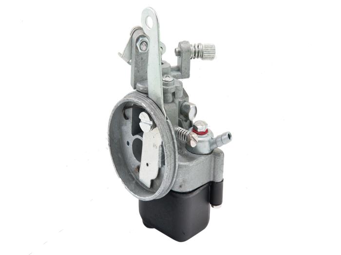 Carburatore Dell' Orto SHA 13 13 Piaggio SI- Ricambi e Accessori Moto