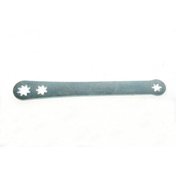 Chiave serraggio pignone Minimoto- Ricambi e Accessori Minimoto