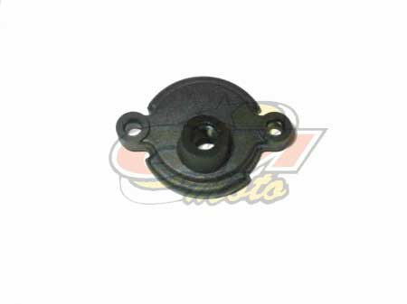 Coperchio Valvola Gas Carburatore PHBG- Ricambi e Accessori Minimoto