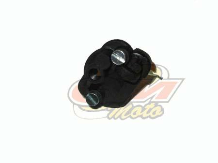 Coperchio Valvola Gas SHA- Ricambi e Accessori Minimoto