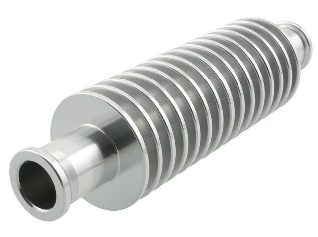 Dissipatore di Calore Alluminio D. 17- Ricambi e Accessori Moto