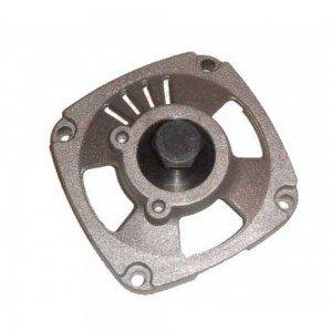Estrattore apertura carter centrale Minimoto Motore Polini- Ricambi e Accessori Minimoto