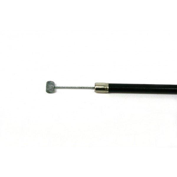 Filo Gas Comando Originale Minimoto GRC Carburatore SH 14- Ricambi e Accessori Minimoto