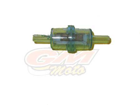 Filtrino Benzina- Ricambi e Accessori Minimoto