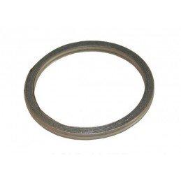 Guarnizione scarico tonda metallo D.38x45x5.3- Ricambi e Accessori Moto