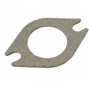 Guarnizione Marmitta ovale con lati aperti- Ricambi e Accessori Moto