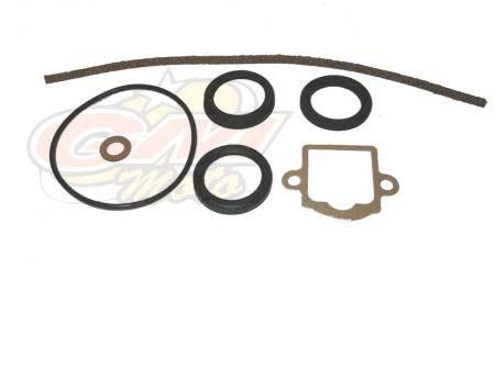 Kit Guarnizioni Carburatore SH 14- Ricambi e Accessori Minimoto