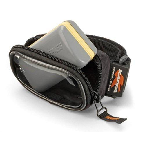 Porta Telepass Kappa- Ricambi e Accessori Moto