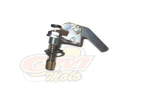Kit Leva Starter Carburatore PHBG- Ricambi e Accessori Minimoto