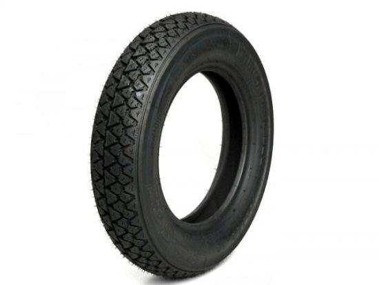 Pneumatico Michelin Vespa 3.00-10 S83 42J- Ricambi e Accessori Moto