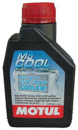 107798 Motul MoCOOL Additivo per Radiatore- Ricambi e Accessori Moto