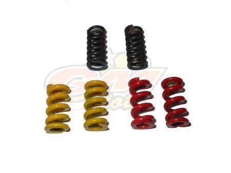 143.255.001 Molle Frizione Minimoto Motore Polini- Ricambi e Accessori Minimoto