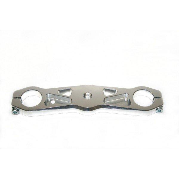 Piastra Forcella Inferiore D.25 Minimoto GRC RR MIX Mini RX X3- Ricambi e Accessori Minimoto