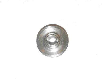 Puleggia Ridotta per Pompa Minimoto GRC BZM- Ricambi e Accessori Minimoto