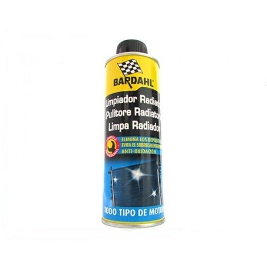 Pulitore Radiatore- Ricambi e Accessori Minimoto