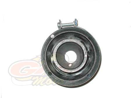 Flangia riduzione attacco Carburatore SHA - Filtro aria racing- Ricambi e Accessori Minimoto