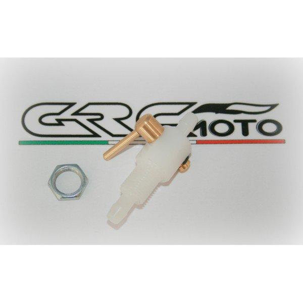Rubinetto Benzina Per Minimoto- Ricambi e Accessori Minimoto