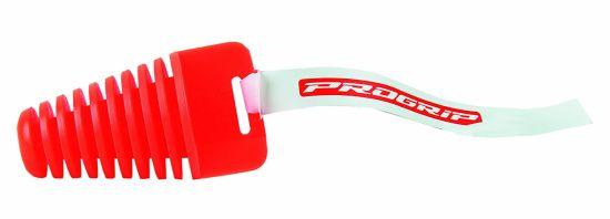 Tappo Marmitta Progrip mm 40- Ricambi e Accessori Motocross Motard
