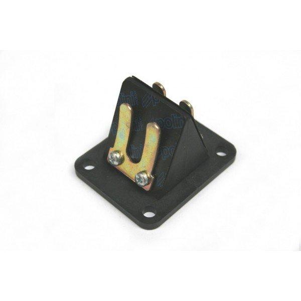 Valvola Lamellare con Inserti Minimoto Motore Polini 6,2 HP- Ricambi e Accessori Minimoto