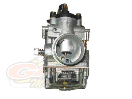 Vaschetta Trasparente per Carburatore PHBG- Ricambi e Accessori Moto