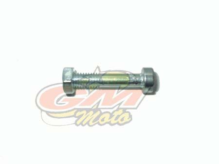 Kit Vite serraggio Carburatore SHA 14- Ricambi e Accessori Minimoto