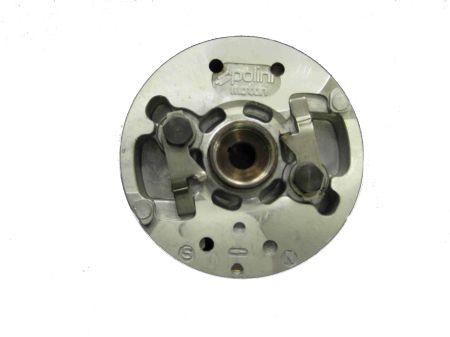 143.555.001 Rotore Volano Minimoto IDM D.90 Motore Polini- Ricambi e Accessori Minimoto