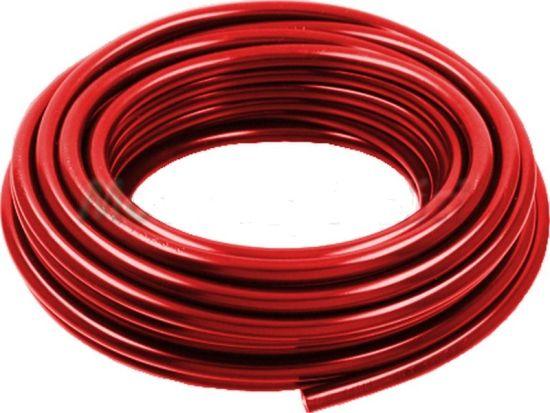 Cavo Candela Minimoto D.7 Colore Rosso- Ricambi e Accessori Minimoto